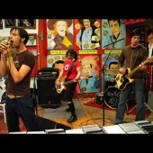 live-instore-austin