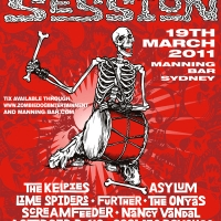 19-03-11-monster-session-3