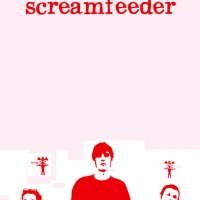 2004-poster-red