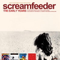 Screamfeeder-The-Early-Years-Poster-v2-w