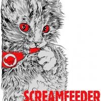 colscreamfeeder_tshirt-medium