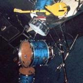 drums72dpi