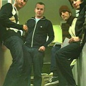 tourmay20021