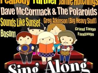 sing-sing-6-medium
