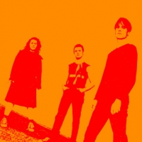 gig-poster-2003_2
