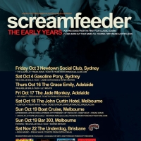 screamfeeder-poster