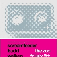 screamfeeder---the-zoo1000px