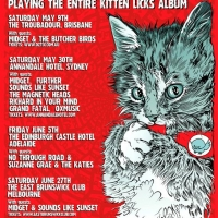 colscreamfeeder_kitten_licks_poster_2009-large