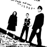 toursept-2003