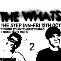 webrez-poster-2007