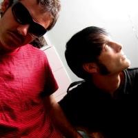 whats-2007-3-medium