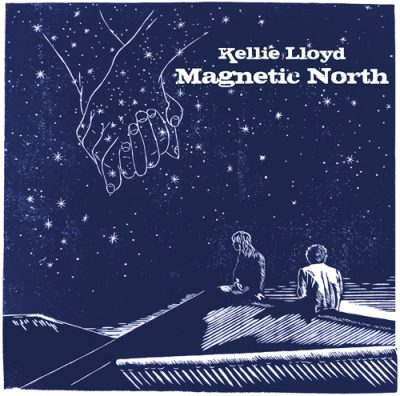 Kellie Lloyd – Magnetic North
