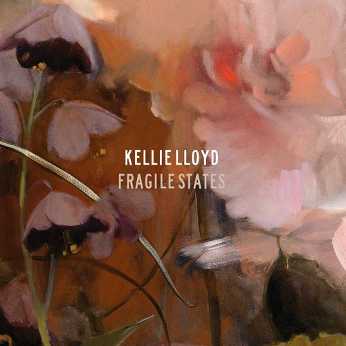 Kellie Lloyd – Fragile States
